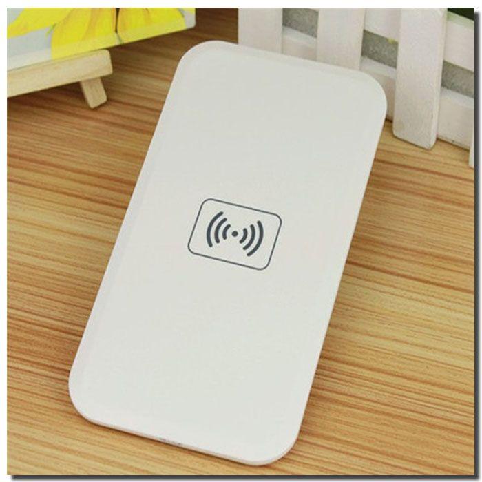 cina all'ingrosso universale di ricarica del caricatore del telefono cellulare dock base Mini carica pad Samsung nokia htc cellulare LG spedizione gratuita