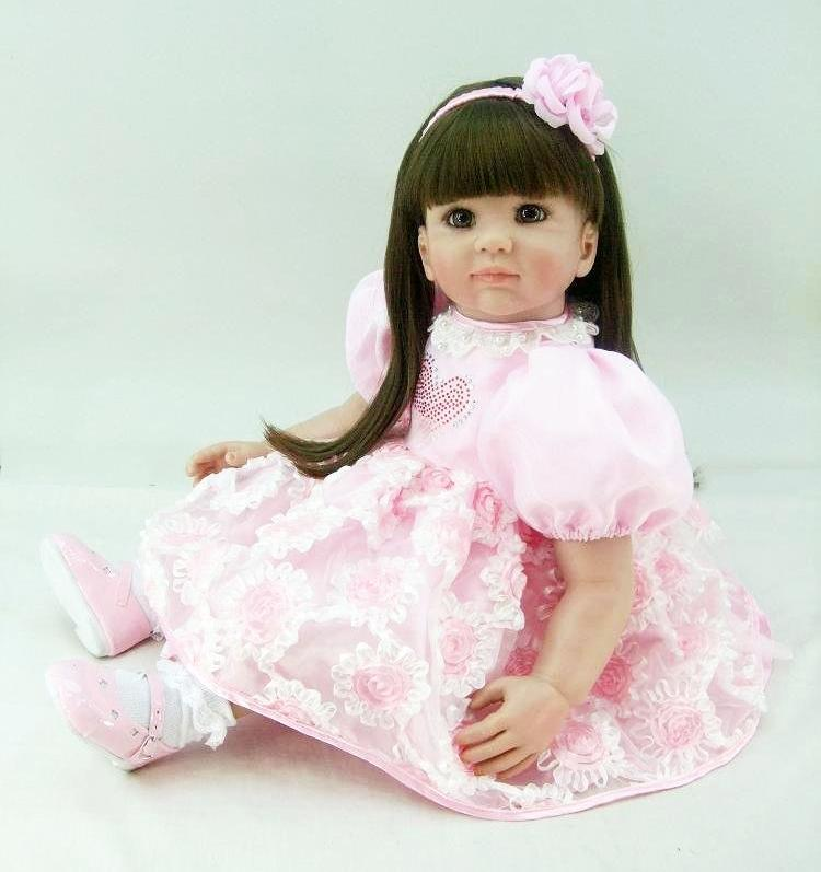 Toys For Girls Product : High quality adora princess doll toys for girls with d