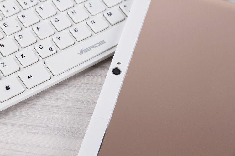 DHL de alta calidad de 10 pulgadas MTK6580 IPS pantalla táctil capacitiva dual sim 3G tablet teléfono pc tablet de 10 pulgadas android 5.1 G-10PB