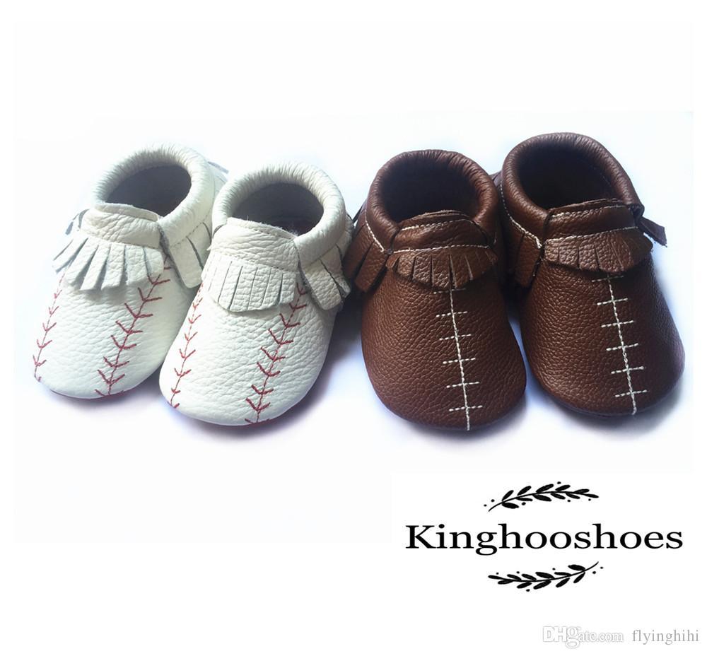 Infant Boy Dress Shoes