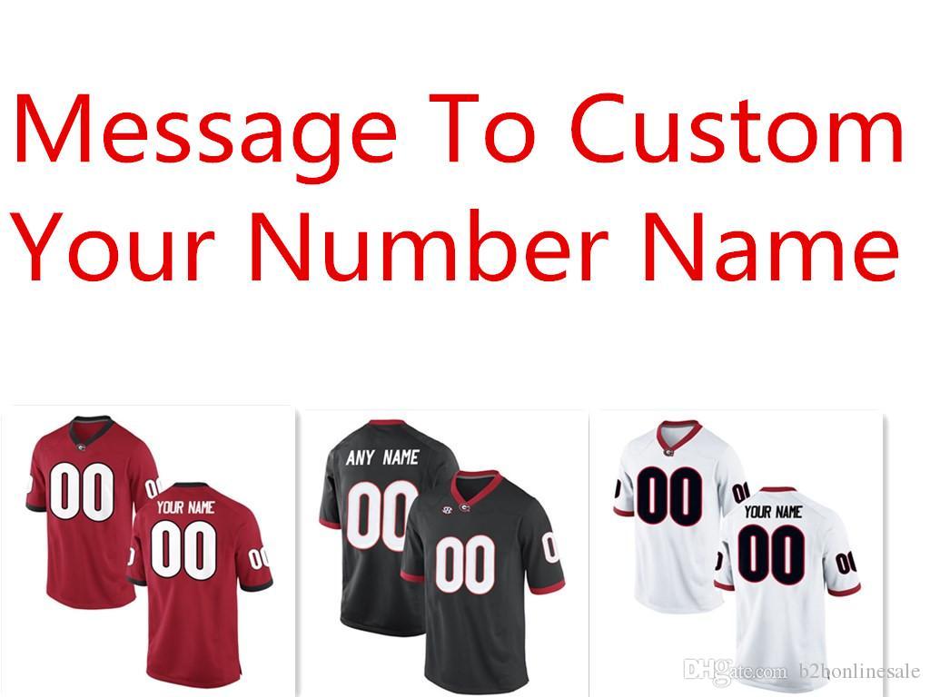 low priced 4ea26 60c81 Nike NFL jerseys