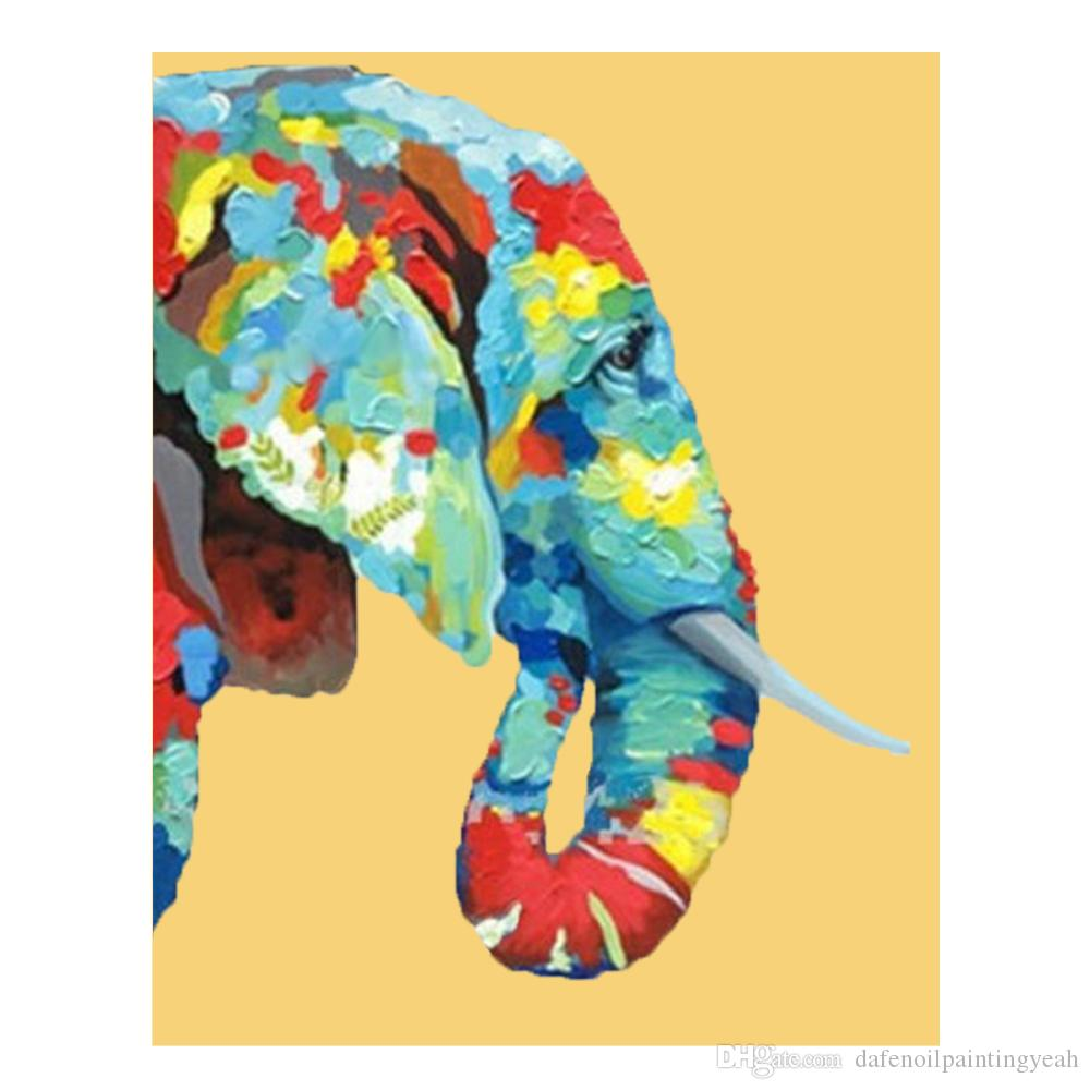Awesome Elephant Wall Decor For Living Room Images - The Wall Art ...