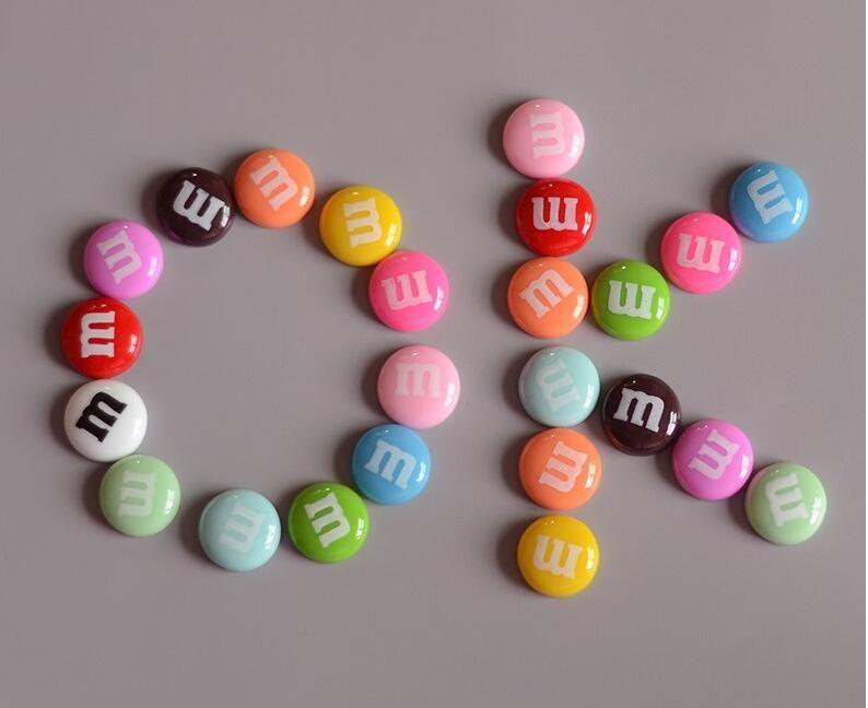 frijoles de chocolate imanes de nevera refrigerador creativo de dibujos animados pegatinas magnéticas pegatinas de oficina foto imán fuerte pizarra en blanco y negro