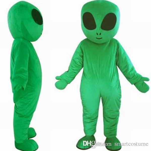 Rh0416 A Green Alien Mascot Costume For Adult To Wear For Sale For Party Indian Costume Superman Costume From Smartcostume $274.38| Dhgate.Com  sc 1 st  DHgate.com & Rh0416 A Green Alien Mascot Costume For Adult To Wear For Sale For ...