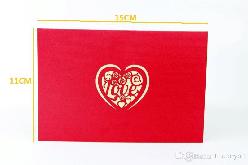 Cartolina d'auguri delle cartoline di ringraziamento della cartolina d'auguri di ringraziamento 3D la mamma le carte di bessing delle cartoline d'auguri ringrazia la mamma