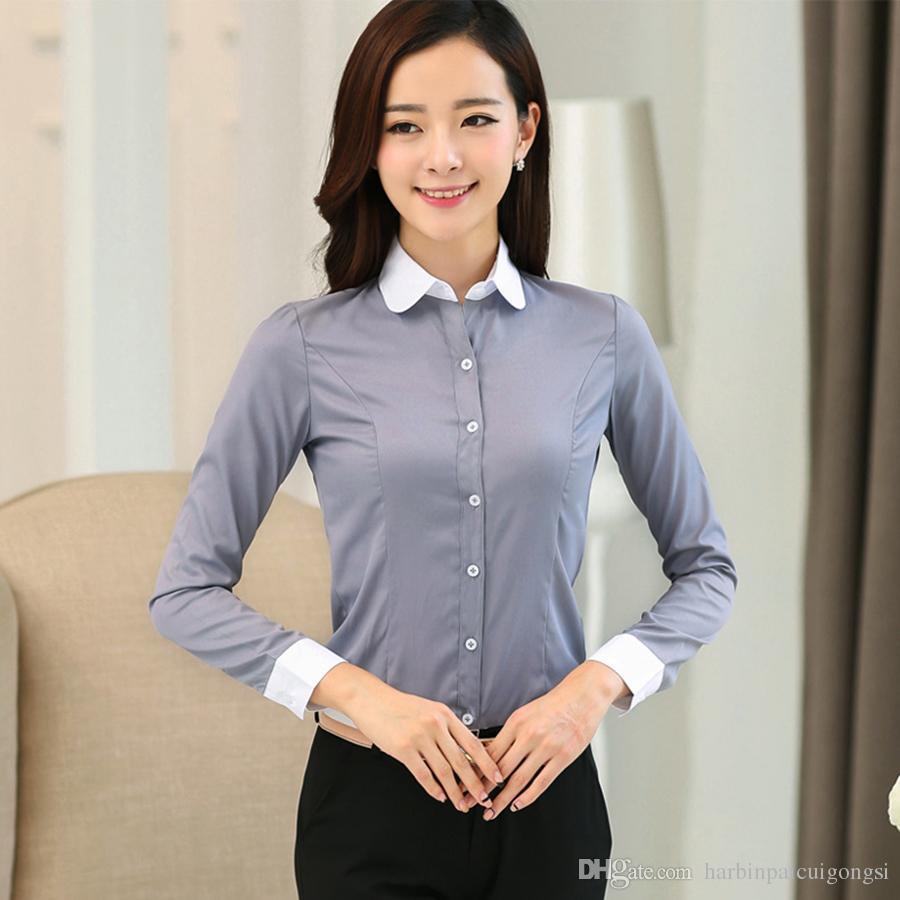 Plus Size Dress Online Shopping Malaysia - raveitsafe