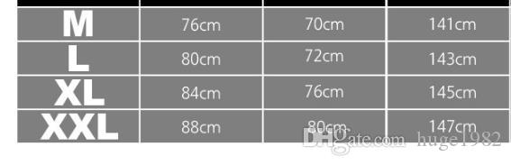 Lace Tulle Ghosts Bride Dress Female Models Halloween Cosplay Costumes Uniforms 2017 Fashion Dress Theme Costume