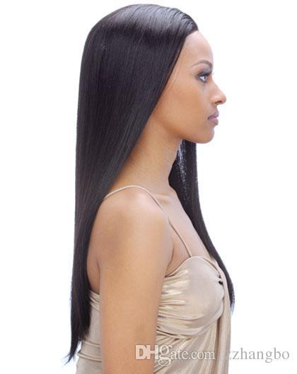 Full Lace Wigs Silk Density 150% Bob Glueless Virgin Malaysian Bob Wavy Human Hair Short Bob Full Lace Wigs Part Wig With Baby Hair Kabell