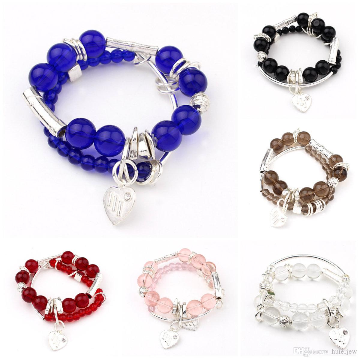 bracelet wholesale countrysearch alibaba glass spiritual bead cn turquoise thread china patterns