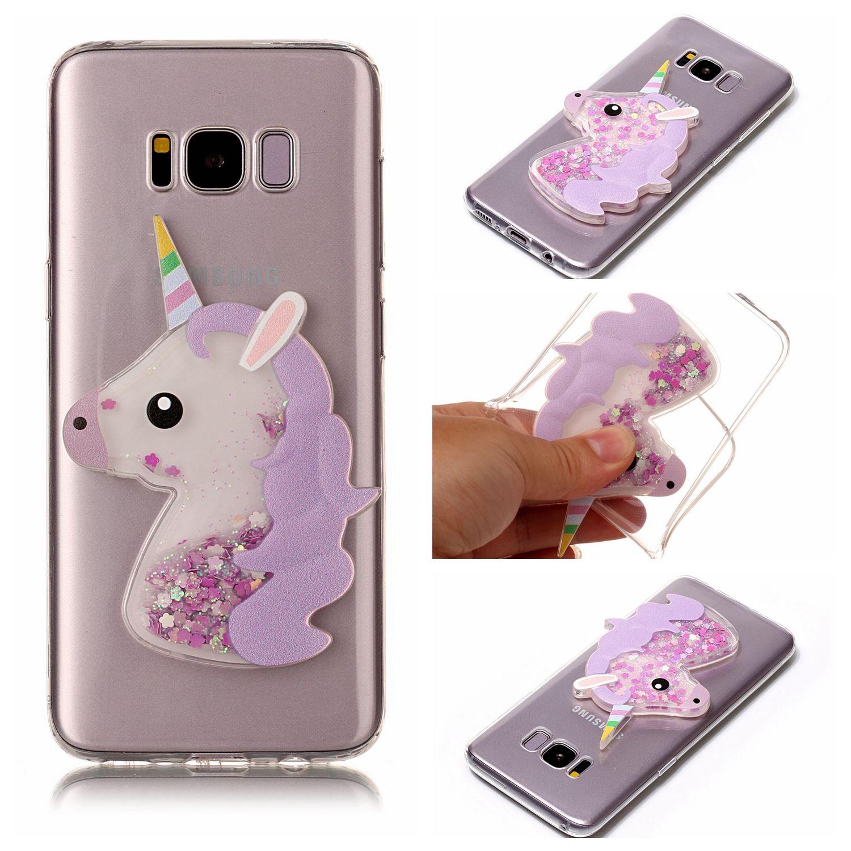 samsung s7 phone cases unicorn