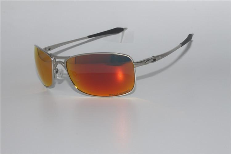 c732beddb44 New Brand Cycling Protective Gear Polarized Sunglasses Men Sports ...