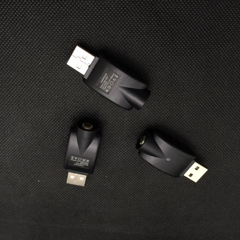 O-pen vape bud touch batteria solo caricabatterie USB e cartucce sigarette penne a olio cera 510 thread cartucce penna vaporizzatore CE3