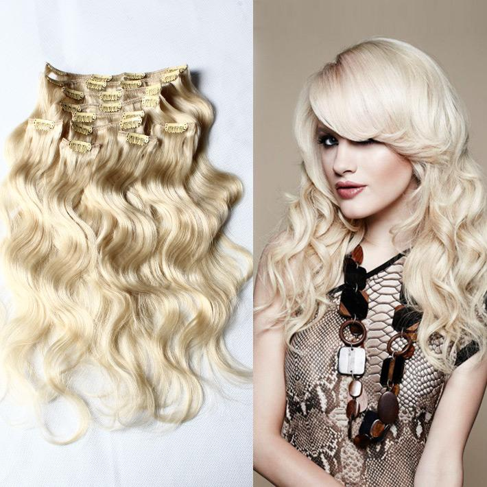 Top Quality Clip In Hair Extensions Image Collections Hair