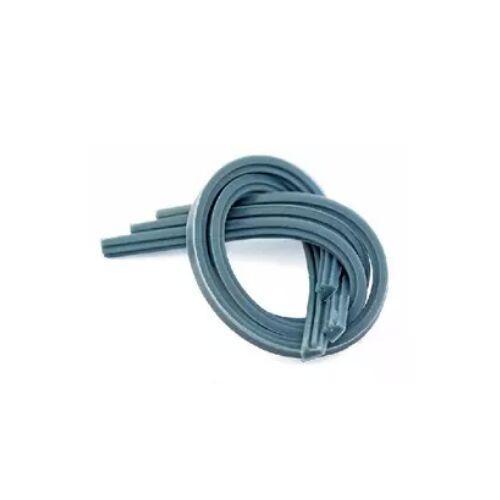 XQCarRepair 납땜 인두 고무 케이블 납땜 인두 청색 고무 계측기 리본 케이블 수리 용 케이블 무료 배송