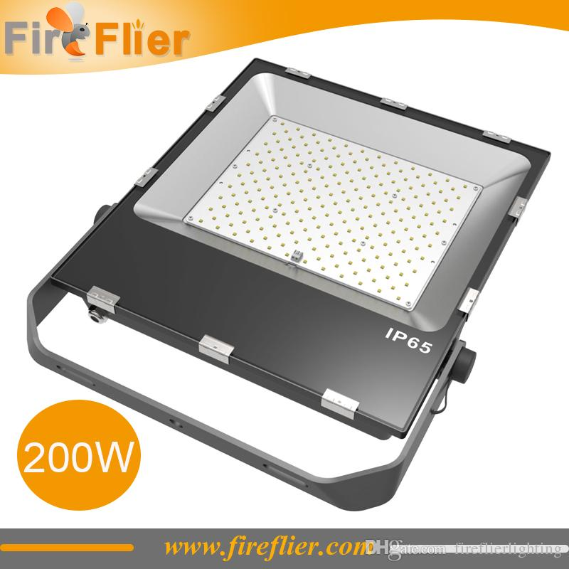 Indoor outdoor sport court lighting 200w tennis court lamp indoor outdoor sport court lighting 200w tennis court lamp waterproof 100w exterieur luminaire ip65 outdoor led lamp 150w pir led floodlight led outside aloadofball Choice Image
