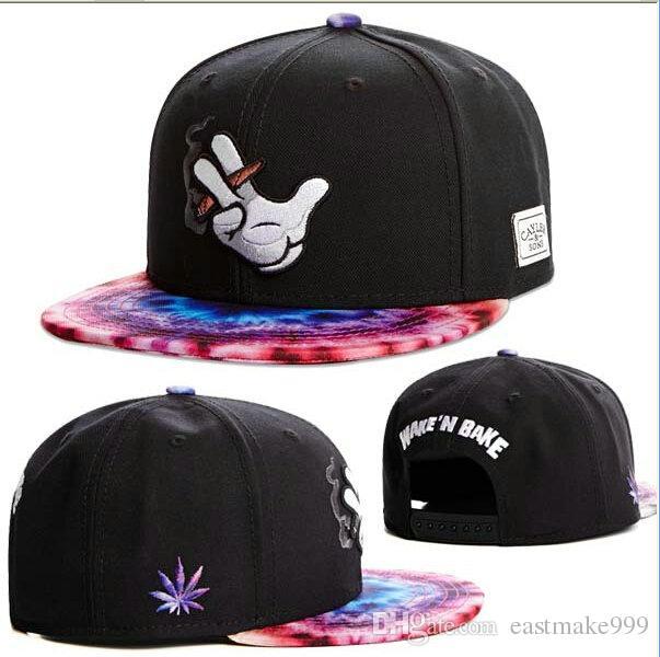 Cayler & Sons Caps & Hats Snapbacks Kush Snapback,Cayler & Sons snapback hats 2015 cheap discount Caps,CheapHats Online Sports