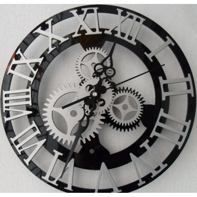 Acquista orologi da parete orologi 2016 orologi parete for Orologi da parete thun 2016