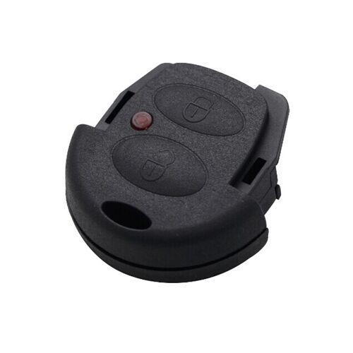 XQCARREPAIR VW Golf Style Positron Brasile Car Alarm Remote Key il vecchio positrone con chip HCS300 BX052
