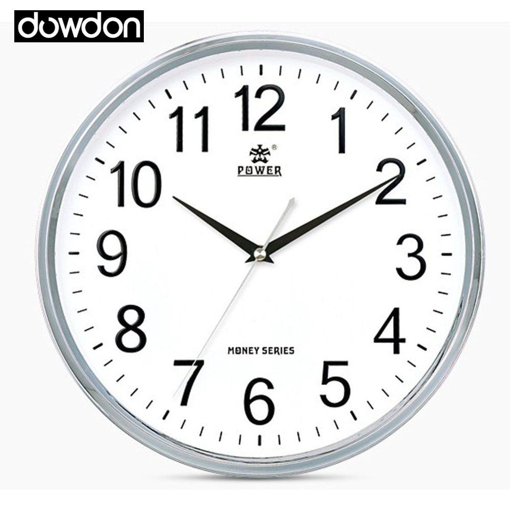 Full hd 1080p wifi spy hidden wall clock camera motion detection see larger image amipublicfo Choice Image
