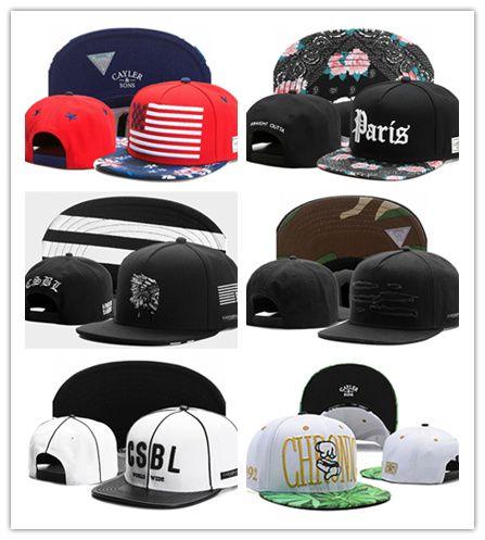 Top Sale Adjustable Cayler   Sons Snapbacks Hats Snapback Caps Cayler And  Sons Hat Baseball Hats Last Kings Cap Hater Diamond Snapback Cap Flat Brim  Hats ... e37858903f1