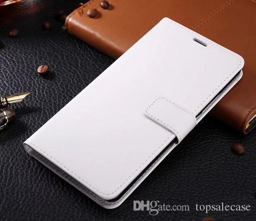 Qualität für lenovo s60 case abdeckung luxus bunte schlanke brieftasche flip original niedlich ultradünne ledertasche für lenovo s60 s60t s60w