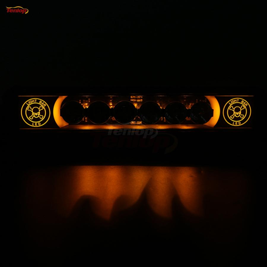 The newest 165 inch 60w cree light bar white red green blue amber the newest 165 inch 60w cree light bar white red green blue amber background color for offroad 60w led light bar 165 inch 60w led lightbar online with aloadofball Gallery