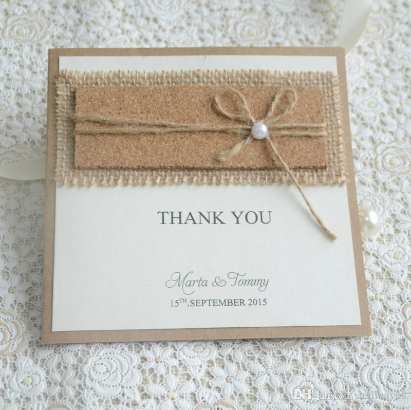 Wedding Welcome Gate Manufacturer Craft Paper Wedding Invites ...
