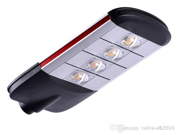Acquista iluminazione pubblica a led all ingrosso w w design