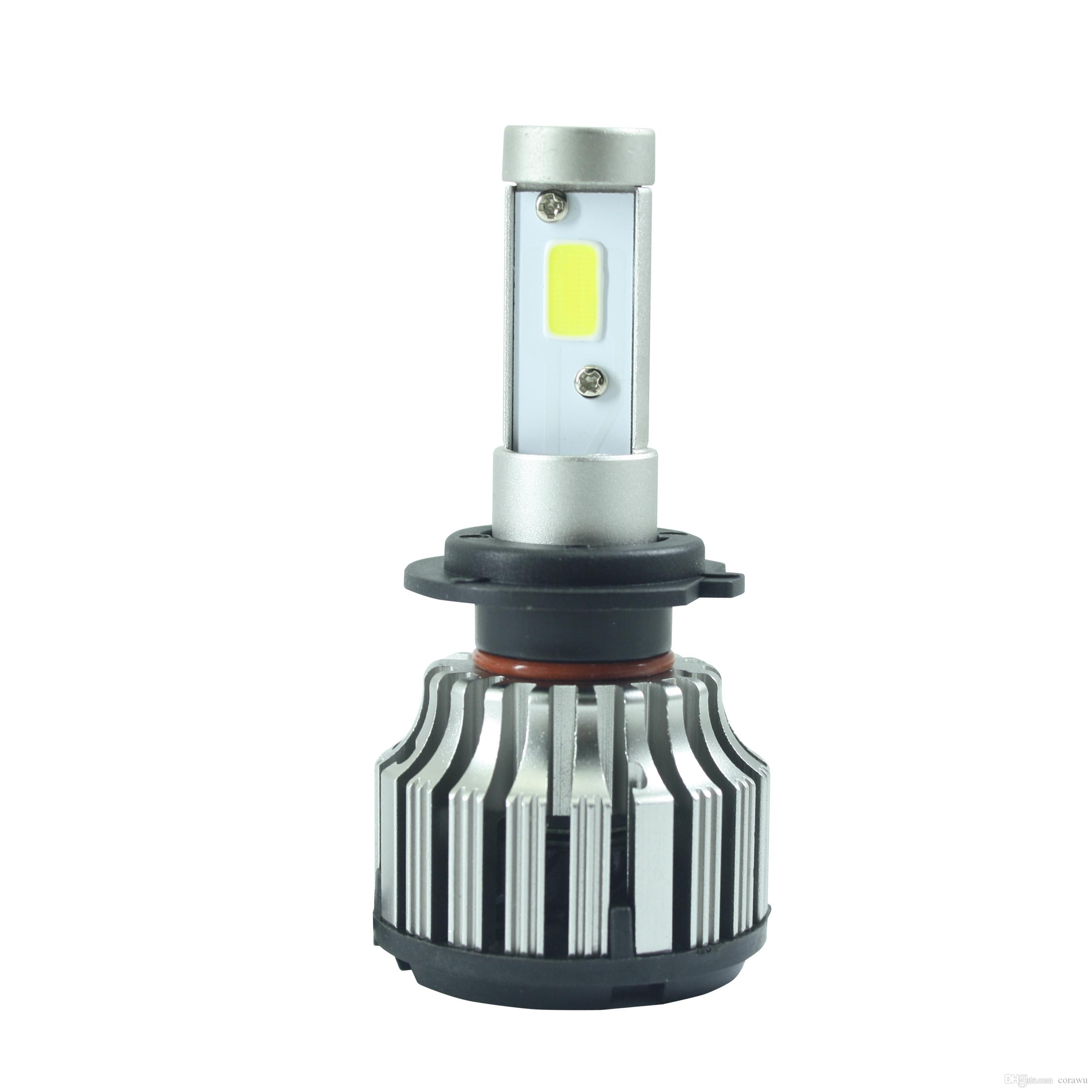 lamp kit xenon hid conversion