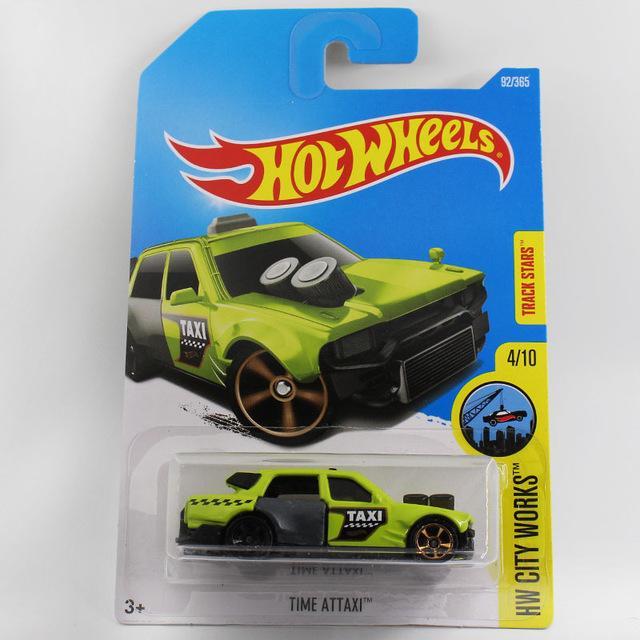 gro handel gro handel hot wheels 1 64 kleine sportwagen. Black Bedroom Furniture Sets. Home Design Ideas