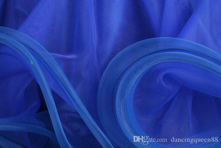 사용자 정의 여성 댄스웨어 댄스 드레스 댄스 무대 의상 술 댄스 드레스 라틴 댄스 드레스 모조 다이아몬드 여성 레이디 의류 제작