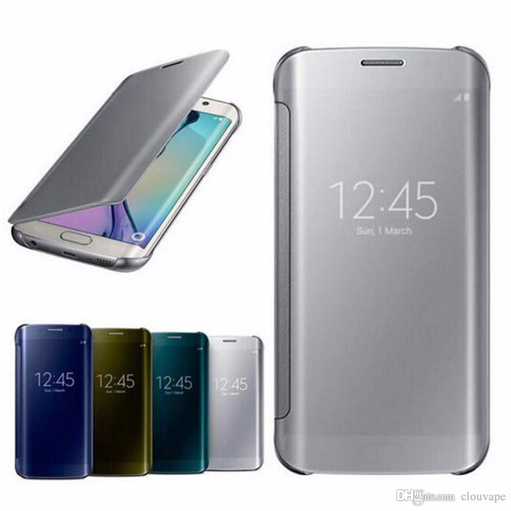 mobile phone case iphone x