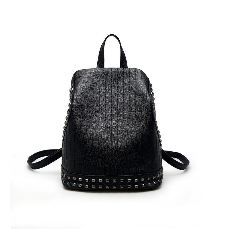 a4408933f4ee Package Bags New Arrival Women Anti-theft Shoulder Bag Wholesale Summer New  Travel Backpack Fashion Wild Tide Sudents Bags Shoulder Bag Women Backpack  ...