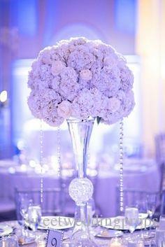 sliver mental not clear trumpet mental vase for party events,sliver mental flower vases for wedding table centerpieces