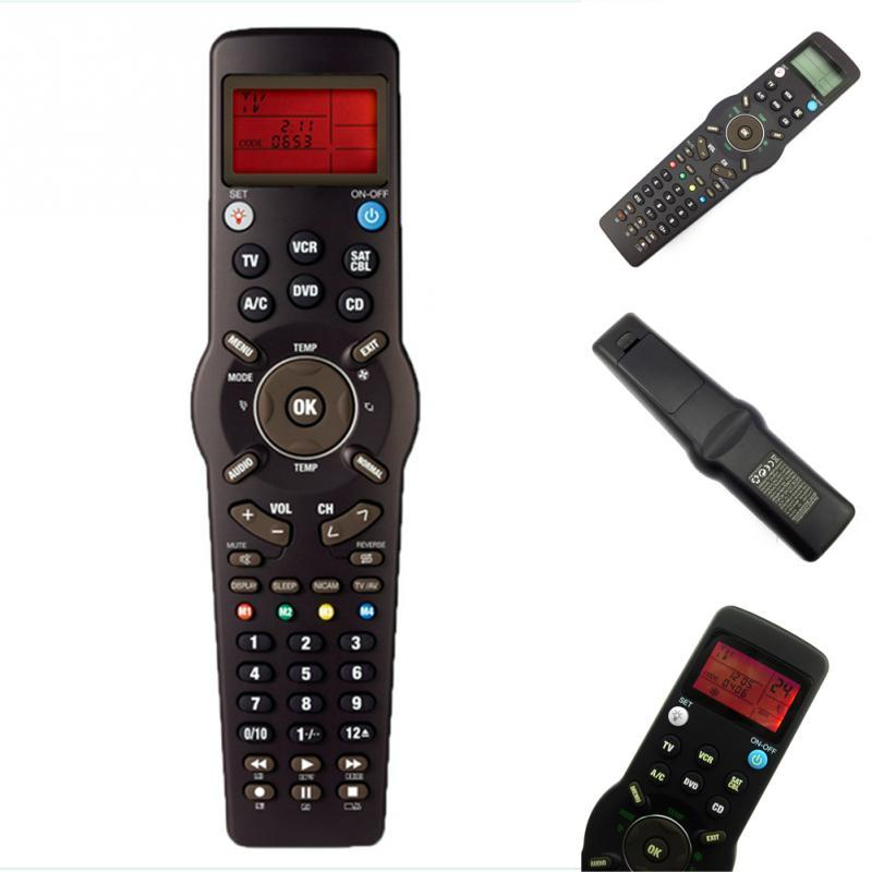 Wholesale wholesale chunghop rm 991 tvsatdvdcblcdacvcr wholesale wholesale chunghop rm 991 tvsatdvdcblcdacvcr universal remote control learning for 6 nets in 1 code xbox controller s remote controlled from publicscrutiny Gallery