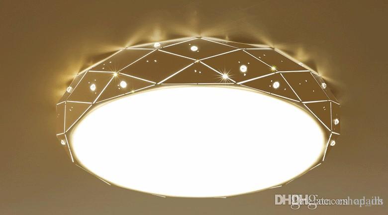 Plafoniere Per Sala Operatoria : Plafoniera per sala da pranzo illuminazione a