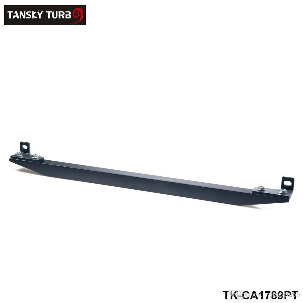 Tansky - 양성자 / 미쓰비시 실버, 골든, 퍼플, 블루, 레드, 블랙, Neochrome TK-CA1789PT 새로운 SUB-FRAME LOWER TIE BAR REAR