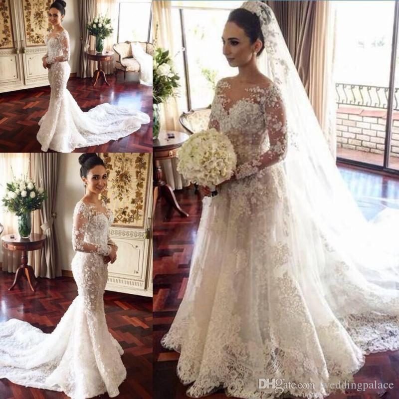 Atemberaubend Hochzeitskleider In Nigeria Ideen - Brautkleider Ideen ...