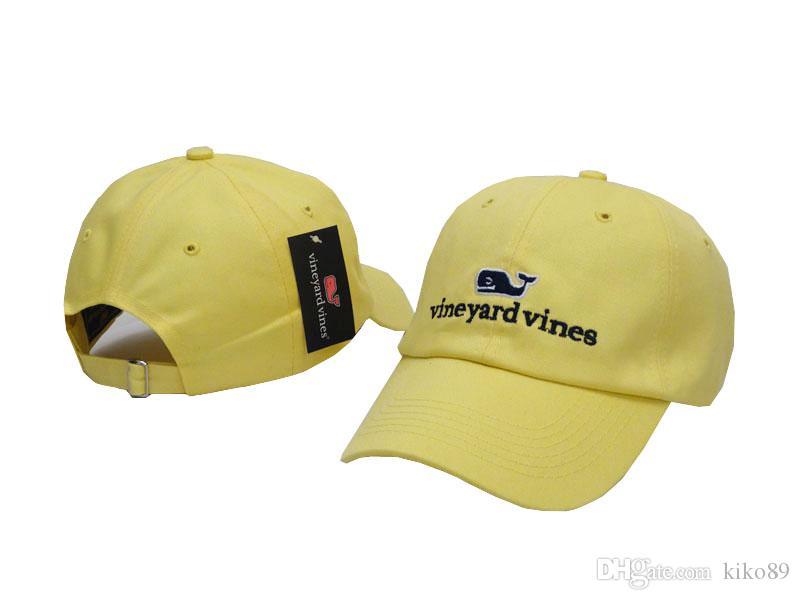neue POLO God CAP exklusive benutzerdefinierte schwarze Baseballmütze Golfkappe gebogen Krempe Casquette Outdoor-Hysteresenhüte Sonne Männer Frauen Kappen