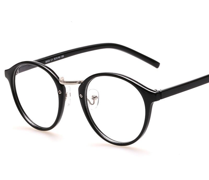 2018 2015 High Quality Frames Optical Eyeglasses Frame Computer ...