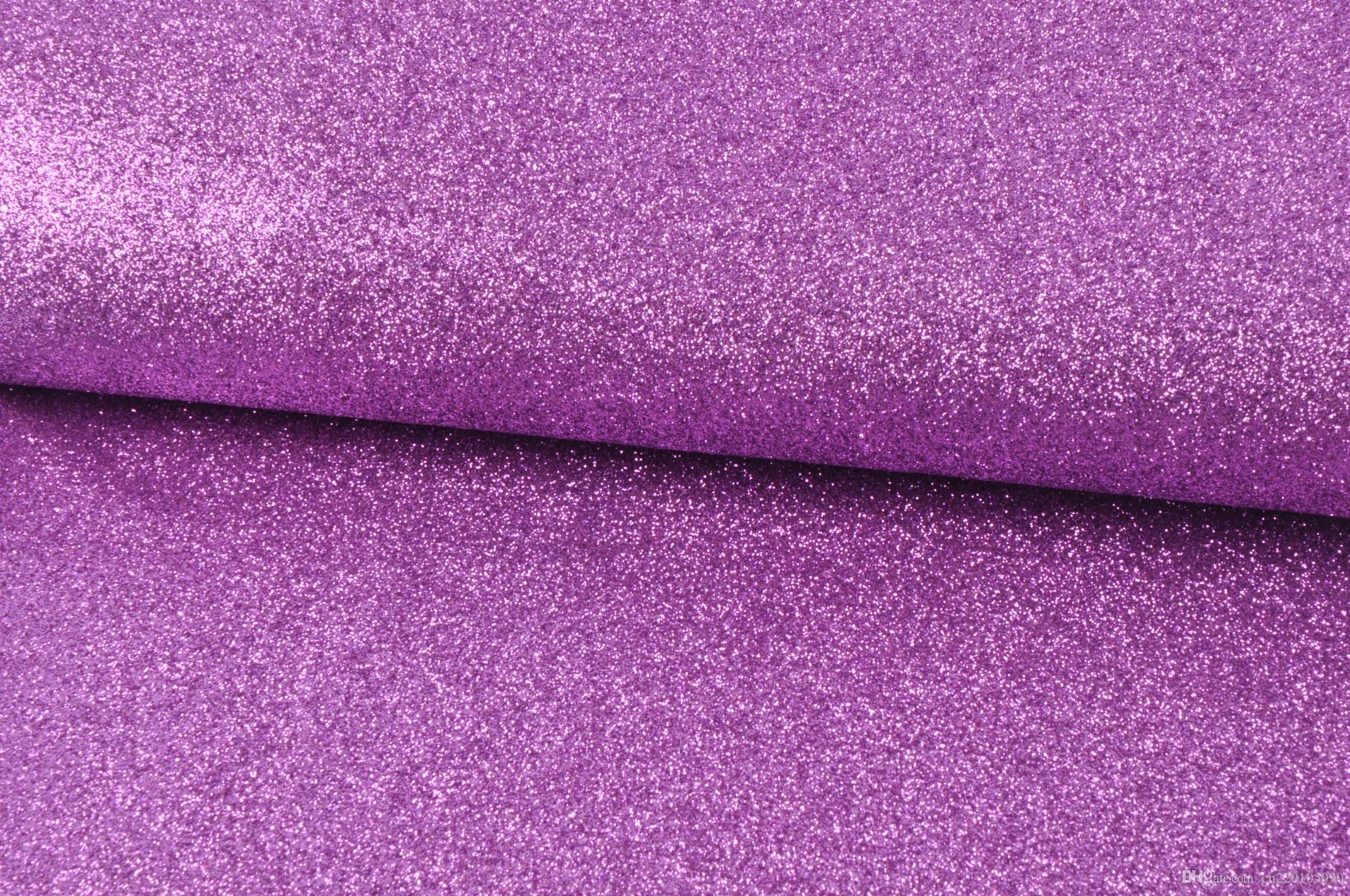JC Pack High Quality Glitter Leather ,cheap Glitter Leather ...