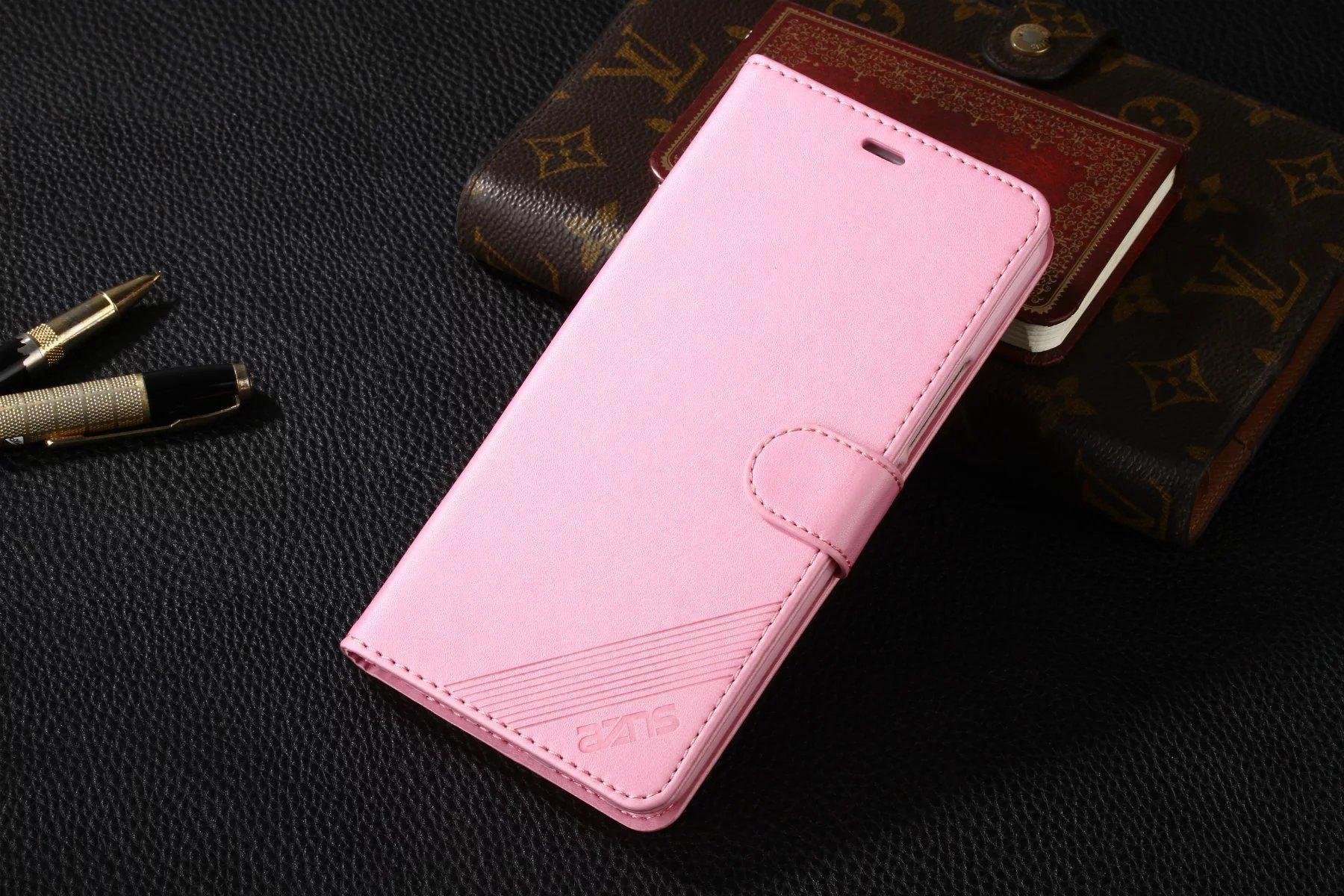 Meizu Pro 5 케이스 클립 용 고급형 플립형 지갑 Meizu Pro 5 용 Ultra-Thin 귀여운 슬림형 다채로운 기존 커버 가죽 케이스
