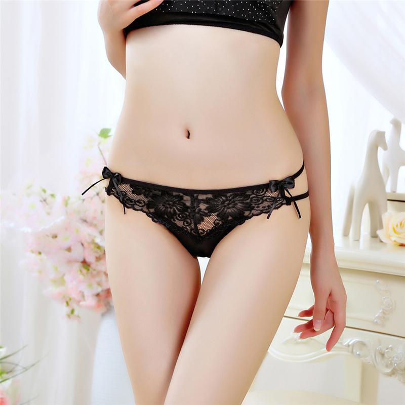 Erotic men women panties