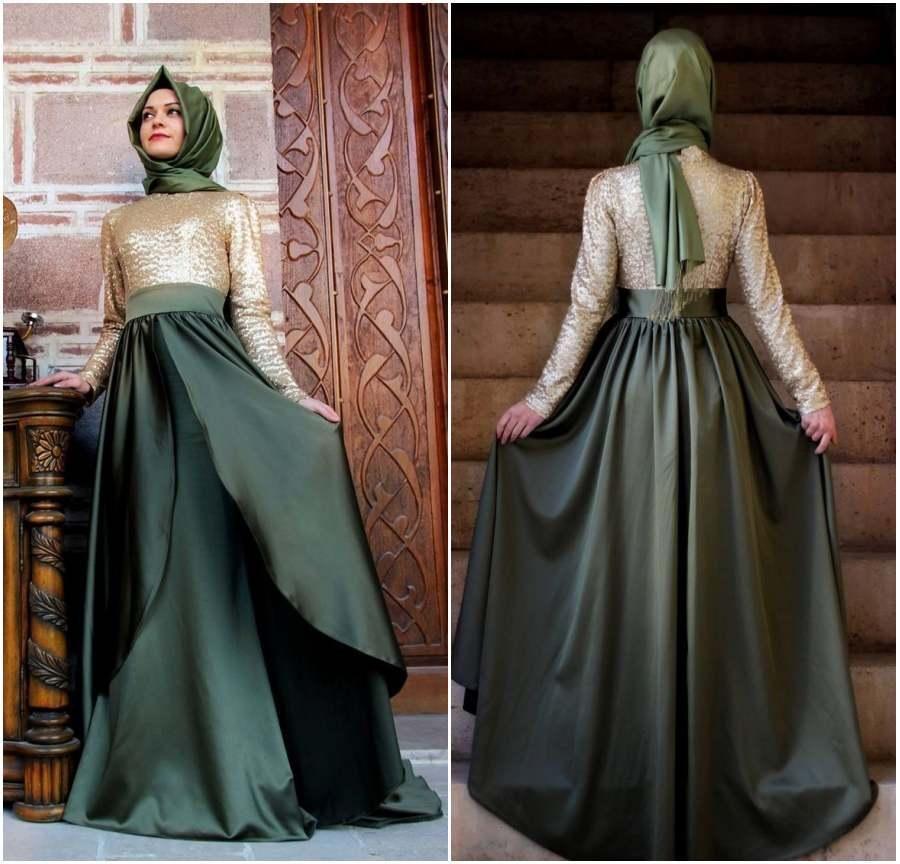 long green muslim women dating site Meet muslim women and  there is no superiority in the spiritual sense between men and women qualities of muslim women a muslim woman  muslim women and dating.