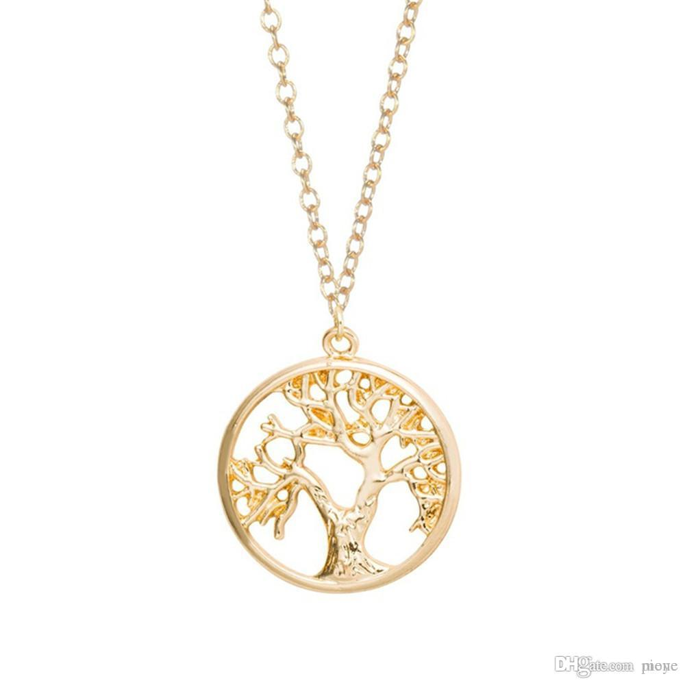 Wholesale hollow tree metal charm pendants pattern cage charm wholesale hollow tree metal charm pendants pattern cage charm openable necklaces pendants for diy jewelry making fit handicrafts jl 066 pendant necklace mozeypictures Images