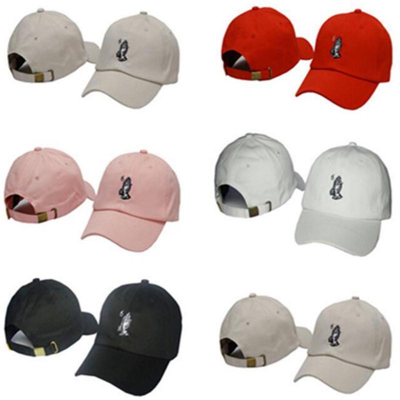 Ovo Owl Hat: Drake Hat Snapback 6 God Pray Ovo Cap Black Strapback Ovo