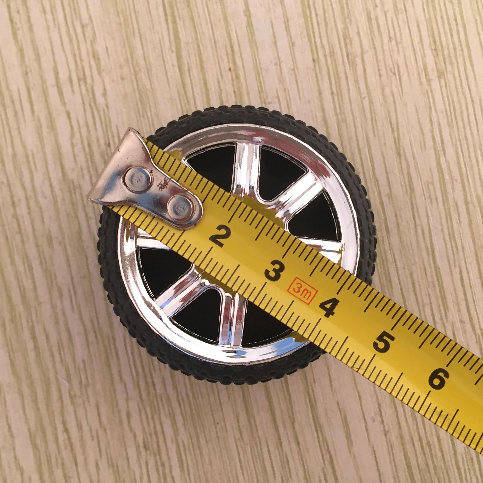 Gift classic traditional toys Plating wheel yo-yo yo-yo yoyo ball Traditional Toys / children's toys / hot /