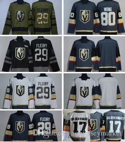 sale retailer 905cf 569a3 adidas golden knights 17 vegas strong camo authentic 2017 ...