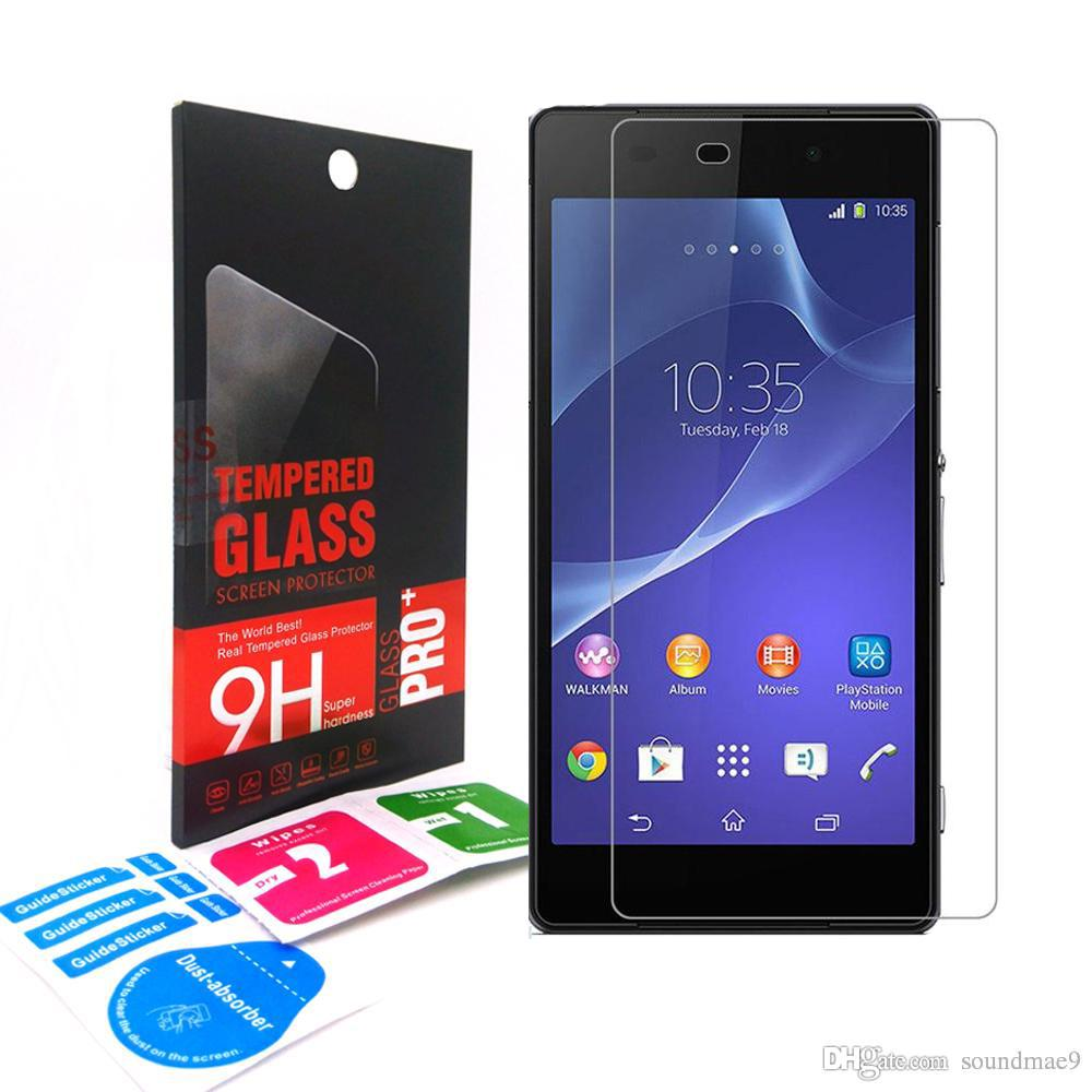 How To Install Myanmar Font On Sony Xperia Z