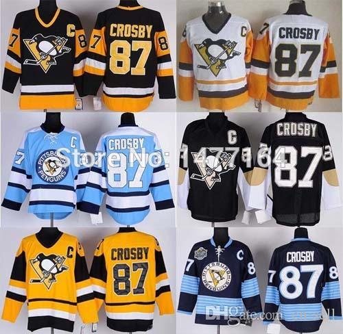 best service f2657 92e9e inexpensive pittsburgh penguins winter classic jersey 853a6 ...